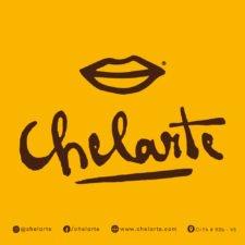 Ch_ad3